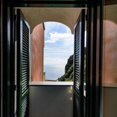 Отель Doria Amalfi Италия, Амальфи - отзывы, цены и фото номеров - забронировать отель Doria Amalfi онлайн фото 4