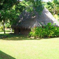 Отель Geckos Resort фото 9