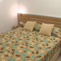 Selenium Hotel комната для гостей