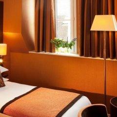 Hotel Saint Honore фото 3