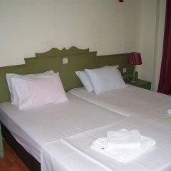 Отель Bristol Hotel & Apartments Греция, Кос - отзывы, цены и фото номеров - забронировать отель Bristol Hotel & Apartments онлайн комната для гостей фото 5