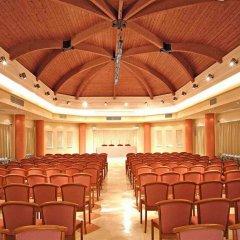 Отель Century Resort Греция, Корфу - отзывы, цены и фото номеров - забронировать отель Century Resort онлайн развлечения