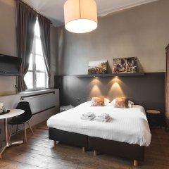 Отель Goezeput Бельгия, Брюгге - отзывы, цены и фото номеров - забронировать отель Goezeput онлайн фото 2