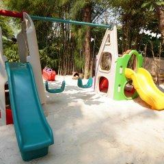 Отель Hilton Hua Hin Resort & Spa детские мероприятия фото 2