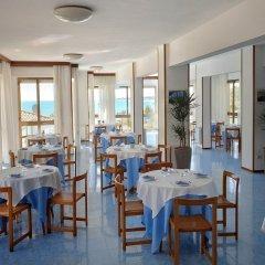 Отель Sorriso Италия, Нумана - отзывы, цены и фото номеров - забронировать отель Sorriso онлайн фото 11