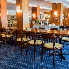 Отель Örgryte Швеция, Гётеборг - отзывы, цены и фото номеров - забронировать отель Örgryte онлайн питание