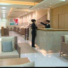 Отель Calypso Hotel Мальта, Зеббудж - отзывы, цены и фото номеров - забронировать отель Calypso Hotel онлайн интерьер отеля фото 3