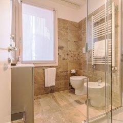Отель Ca Del Tentor ванная фото 2