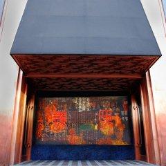 Отель Pudi Boutique Hotel Fuxing Park Shanghai Китай, Шанхай - отзывы, цены и фото номеров - забронировать отель Pudi Boutique Hotel Fuxing Park Shanghai онлайн фото 6