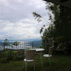 Отель Joaquin's Bed and Breakfast Филиппины, Тагайтай - отзывы, цены и фото номеров - забронировать отель Joaquin's Bed and Breakfast онлайн фото 4