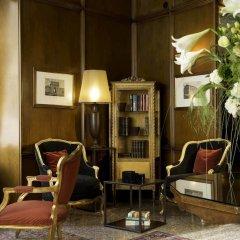 Отель Colonna Palace Hotel Италия, Рим - 2 отзыва об отеле, цены и фото номеров - забронировать отель Colonna Palace Hotel онлайн развлечения