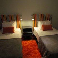 Отель In Faro with Sea View детские мероприятия