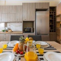 Отель Casa Dirapera Греция, Корфу - отзывы, цены и фото номеров - забронировать отель Casa Dirapera онлайн в номере