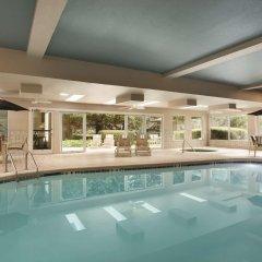 Отель Country Inn & Suites by Radisson, Atlanta Airport North, GA бассейн фото 2