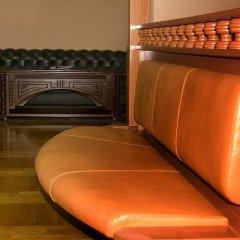 Отель Slaviani Болгария, Димитровград - отзывы, цены и фото номеров - забронировать отель Slaviani онлайн спа