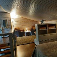 Отель Kiurun Villas Финляндия, Лаппеэнранта - 1 отзыв об отеле, цены и фото номеров - забронировать отель Kiurun Villas онлайн спа фото 2