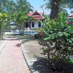Отель The Pe La Resort Камала Бич фото 9