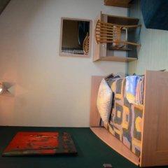 Отель Simple Druskininkai Литва, Друскининкай - 3 отзыва об отеле, цены и фото номеров - забронировать отель Simple Druskininkai онлайн комната для гостей