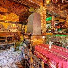 Отель Комплекс Бунара Болгария, Пловдив - отзывы, цены и фото номеров - забронировать отель Комплекс Бунара онлайн гостиничный бар
