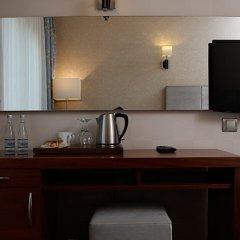 Sular Hotel Турция, Кахраманмарас - отзывы, цены и фото номеров - забронировать отель Sular Hotel онлайн