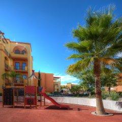 Отель Tivoli The Residences At Victoria Clube De Golfe Пешао детские мероприятия фото 2