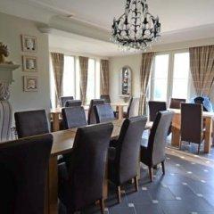 Отель Malcot Бельгия, Мехелен - отзывы, цены и фото номеров - забронировать отель Malcot онлайн помещение для мероприятий фото 2