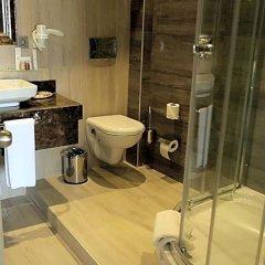 Port Hotel Tophane-i Amire Турция, Стамбул - отзывы, цены и фото номеров - забронировать отель Port Hotel Tophane-i Amire онлайн фото 12