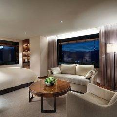 Отель The Shilla Seoul Южная Корея, Сеул - 1 отзыв об отеле, цены и фото номеров - забронировать отель The Shilla Seoul онлайн фото 11