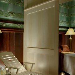 Art Deco Imperial Hotel удобства в номере