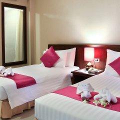 Отель Casa Del M Resort комната для гостей фото 5