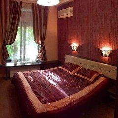 Гостиница Annabelle комната для гостей