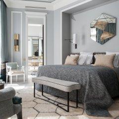 Отель Nolinski Paris Франция, Париж - 1 отзыв об отеле, цены и фото номеров - забронировать отель Nolinski Paris онлайн комната для гостей фото 9