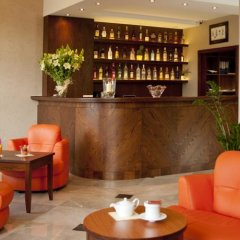 Отель Kobza Haus Польша, Гданьск - 1 отзыв об отеле, цены и фото номеров - забронировать отель Kobza Haus онлайн интерьер отеля фото 2