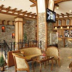 Отель Perelik Palace Болгария, Чепеларе - отзывы, цены и фото номеров - забронировать отель Perelik Palace онлайн фото 3