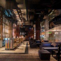 Отель Dream Bangkok Таиланд, Бангкок - 2 отзыва об отеле, цены и фото номеров - забронировать отель Dream Bangkok онлайн гостиничный бар