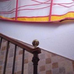 Отель Hostal Playa Sur Испания, Кониль-де-ла-Фронтера - отзывы, цены и фото номеров - забронировать отель Hostal Playa Sur онлайн фото 9