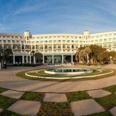 Отель Las Arenas Balneario Resort Испания, Валенсия - 1 отзыв об отеле, цены и фото номеров - забронировать отель Las Arenas Balneario Resort онлайн фото 6