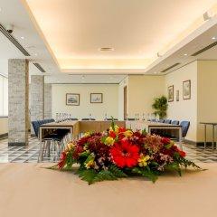 Hotel Lido фото 2