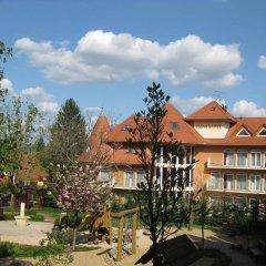 Отель Sante Венгрия, Хевиз - 1 отзыв об отеле, цены и фото номеров - забронировать отель Sante онлайн фото 2