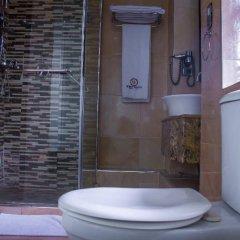 The Westwood Hotel Ikoyi Lagos 4* Стандартный номер с различными типами кроватей фото 19