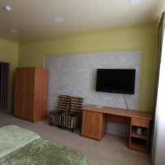 Гостиница Салем Казахстан, Актау - отзывы, цены и фото номеров - забронировать гостиницу Салем онлайн удобства в номере