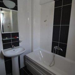 Villa Jewel Турция, Олудениз - отзывы, цены и фото номеров - забронировать отель Villa Jewel онлайн ванная