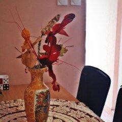 Отель Mitrovic Черногория, Пржно - отзывы, цены и фото номеров - забронировать отель Mitrovic онлайн фото 6