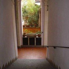Отель Amorhome Италия, Рим - отзывы, цены и фото номеров - забронировать отель Amorhome онлайн фото 3