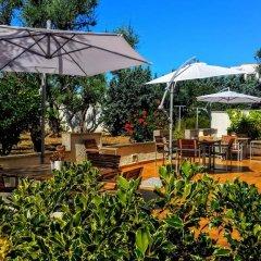 Отель Bed and Breakfast La Villa Бари фото 14