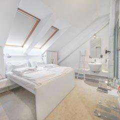 Отель Nádor Home Венгрия, Будапешт - отзывы, цены и фото номеров - забронировать отель Nádor Home онлайн спа