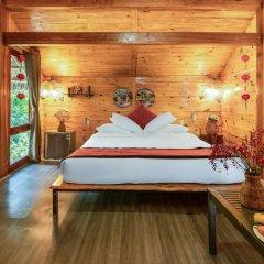 Отель An Bang Memory Bungalow Вьетнам, Хойан - отзывы, цены и фото номеров - забронировать отель An Bang Memory Bungalow онлайн детские мероприятия