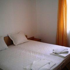 Отель Dolce Vita Свети Влас комната для гостей фото 2