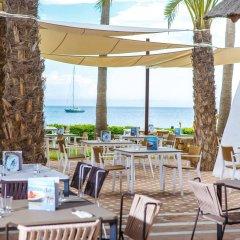 Отель Don Carlos Leisure Resort & Spa питание фото 2