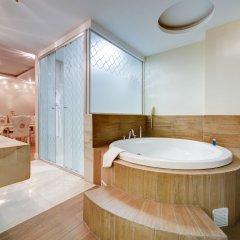 Navona Hotel Турция, Мерсин - отзывы, цены и фото номеров - забронировать отель Navona Hotel онлайн спа